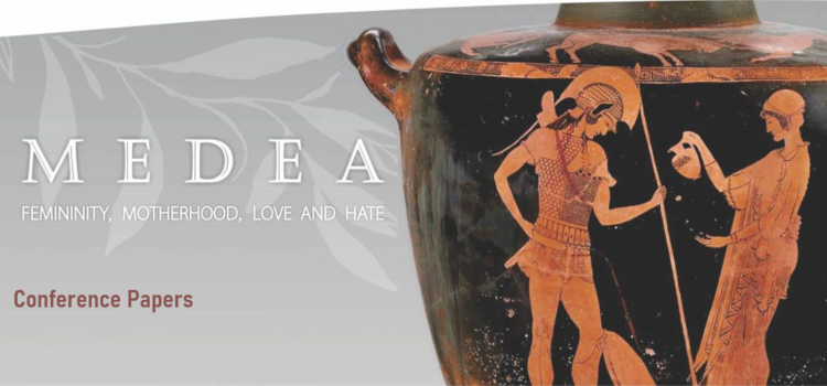 Medea Conference Papers